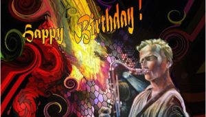 Free Birthday Cards for Friends with Music Happy Birthday with Music Free Birthday Ecards Greeting