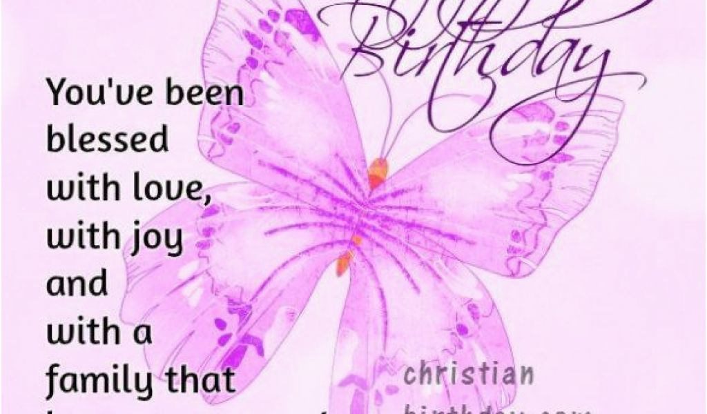 Download By SizeHandphone Tablet Desktop Original Size Back To Free Birthday Cards For Printing