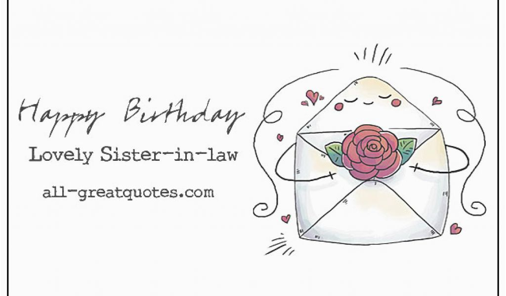 Download By SizeHandphone Tablet Desktop Original Size Back To Free Birthday Cards For Sister