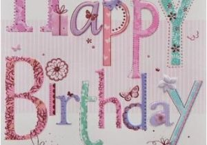 Free Birthday Cards For Sister In Law Happy Pictures Photos And Images