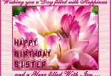 Free Birthday Cards for Sisters Happy Birthday Sister Greeting Cards Hd Wishes Wallpapers