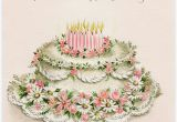 Free Birthday Cards for Sisters Vintage Sister Birthday Greeting Card Old Design Shop Blog