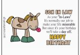 Free Birthday Cards for son In Law Free Happy Birthday Wishes Greetings Cards Short