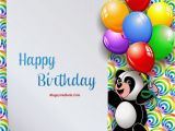 Free Birthday Cards for Texting 194 Best Images About Happy Birthday On Pinterest