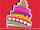 Free Birthday Cards for Texting Happy Birthday Greetings Cards Sms Wishes Poetry