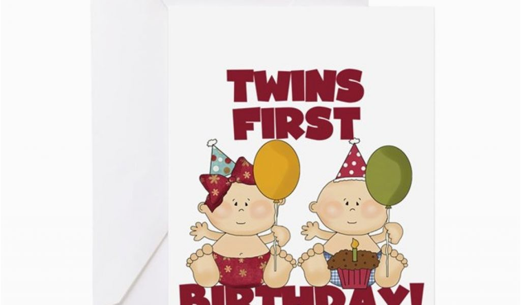 Download By SizeHandphone Tablet Desktop Original Size Back To Free Birthday Cards