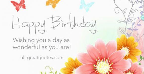 Free Birthday Cards On Facebook Birthday Quotes Happy Birthday Free Birthday Cards to
