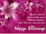 Free Birthday Cards On Facebook Happy Birthday Daughter Images for Facebook Impremedia Net