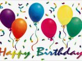 Free Birthday Cards On Facebook Happy Birthday Greetings for Facebook Wishes Love