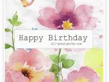 Free Birthday Cards Online for Facebook Free Birthday Cards On Facebook