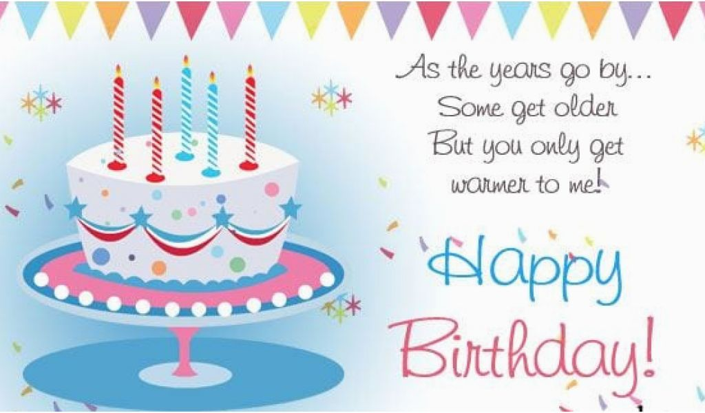 Download By SizeHandphone Tablet Desktop Original Size Back To Free Birthday Cards Online For Facebook