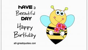 Free Birthday Cards Online for Facebook Happy Birthday Free Birthday Cards for Facebook