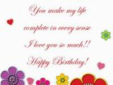 Free Birthday Cards Online No Membership Card Design Ideas Cartoon Colourful Flower Picture Free
