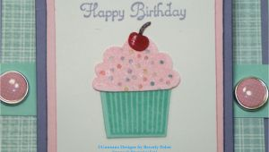 Free Birthday Cards Online No Membership Create Birthday Card Online with Photo Xcombear
