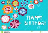 Free Birthday Cards Online to Email Free Birthday Cards Online to Email Beautiful Birthday
