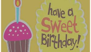 Free Birthday Cards Online to Email Free Birthday Cards Online to Email New Greeting Cards
