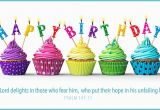Free Birthday Cards Online to Email Free Happy Birthday Ecard Email Free Personalized