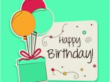 Free Birthday Cards Templates 8 Free Birthday Card Templates Excel Pdf formats