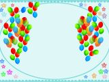 Free Birthday Cards Templates Birthday Card Template Cyberuse