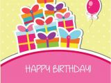 Free Birthday Cards To Email With Music 25 Basta Ideerna Pa Pinterest