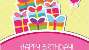 Free Birthday Cards to Email with Music 25 Basta Free Email Birthday Cards Ideerna Pa Pinterest