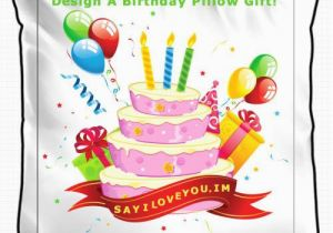 Free Birthday Cards To Email With Music 8 Best Images About Birthdays Wishes