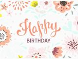 Free Birthday Cards to Email with Music Free Classical Music Birthday Cards New Happy Birthday E