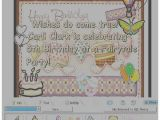 Free Birthday Cards to Email with Music Free Email Birthday Cards with Music Luxury Greeting Cards