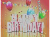 Free Birthday Cards to Send by Text Good Send Birthday Card or Send Birthday Card 1 Year Old