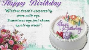 Free Birthday Cards to Send by Text Message android Apps to Send Free Birthday Text Message Greeting