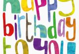 Free Birthday Cards to Send by Text Send Free Birthday Card Via Text Best Of Birthday Cards to