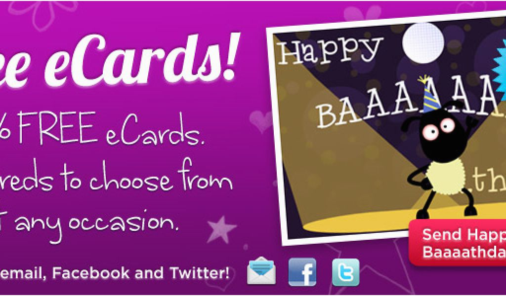 Download By SizeHandphone Tablet Desktop Original Size Back To Free Birthday Cards Send On Facebook