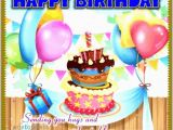 Free Birthday Cards to Send Online 50 Best Of Send Free Birthday Cards withlovetyra Com