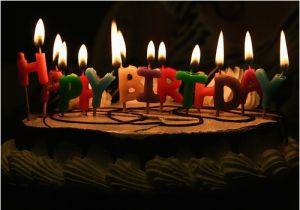 Free Birthday Cards To Send Online Send Birthday Card Happy Birthday