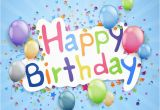 Free Birthday E-invites Advance Happy Birthday Wishes Messages Happy Birthday
