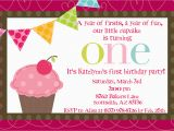 Free Birthday E-invites Email Birthday Invitations Free Templates Egreeting Ecards