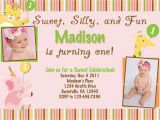 Free Birthday E-invites Unique Ideas for Birthday Invitations Free Free Templates