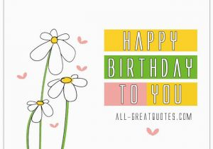 Free Birthday Facebook Cards For 6 Card Design Ideas