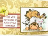 Free Birthday Facebook Cards Free Ecards Birthday Card Cats E Cards for orkut Scrap