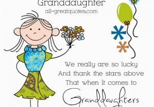 Free Birthday Greeting Cards For Granddaughter Happy Quotes Quotesgram
