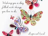 Free Birthday Greeting Cards for Granddaughter Lovely Granddaughter Birthday Greeting Card Cards