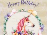 Free Birthday Greeting Cards for Granddaughter Magical Birthday Wishes Granddaughter Free Extended