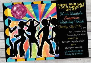 Free Birthday Invitation Maker with Photo 18 Birthday Invitation Templates 18th Birthday