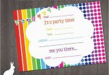 Free Birthday Invitation Maker with Photo Free Printable Invitation Maker Freepsychiclovereadings Com