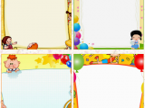 Free Birthday Invitation Maker with Photo Kids Birthday Invitation Maker android Apps On Google Play