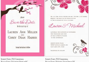 Free Birthday Invitation Maker with Photo Photo Invitation Template Invitation Template