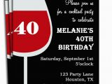 Free Birthday Invitations for Adults Adult Birthday Invitation Printable Personalized for Your