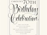 Free Birthday Invitations for Adults Download Adult Birthday Invitation orderecigsjuice Info