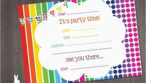 Free Birthday Invitations Maker Free Printable Invitation Maker Freepsychiclovereadings Com