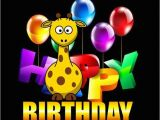 Free Cell Phone Birthday Cards 37 Best Happy Birthdays Images On Pinterest Happy